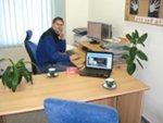 Kancelář Abeo - Honza