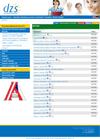 03-www.dzs.cz-program-dokumenty-a-formulare