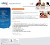 04-www.educo.cz-ruska-verze