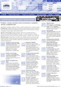 00-www.llentab.cz-uvodni-strana