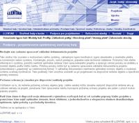 03-www.llentab.cz-slovensko-podpora