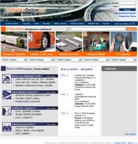 00-www.logistika-online.cz-uvod-internetovy-portal