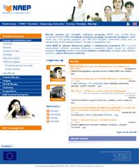 00-www.naep.cz-uvod-webove-prezentace