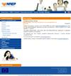 01-www.naep.cz-detail-aktuality
