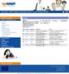 04-www.naep.cz-kontakty-vypis