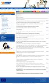 06-www.naep.cz-program-faq-casto-kladene-otazky