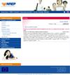 14-www.naep.cz-termin-detail