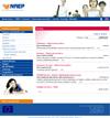 15-www.naep.cz-terminy-vypis
