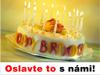 02-www.seznam.cz-flash-aplikace-dort