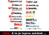 04-www.seznam.cz-flash-aplikace-portfolio-produktu