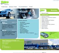 00-www.valeohumpolec.cz-uvod