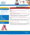 02-www.dzs.cz-program-aktuality