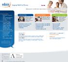 00-www.educo.cz-uvod-webove-prezentace