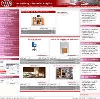 00-www.iva-nabytek.cz-uvod-webove-prezentace