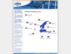 07-www.llentab.eu-uvodni-strana-webu