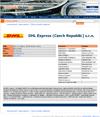01-www.logistika-online.cz-detail-firmy-dhl