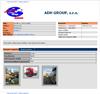 02-www.logistika-online.cz-prezentace-firmy-adh-group