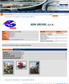 05-www.logistika-online.cz-detail-firmy-adh-group