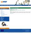 02-www.naep.cz-dokument-detail