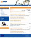 16-www.naep.cz-aktuality-webove-prezentace