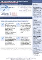 00-www.ready-made-spolecnosti.cz-uvod-webove-prezentace